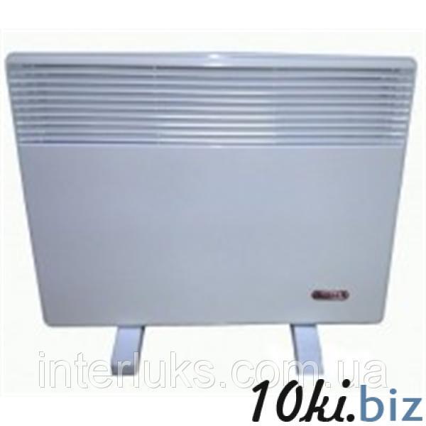 Конвектор электрический ЭЛНА ЭВУА 2/220 - Конвекторы электрические бытовые и коммерческие в магазине Одессы