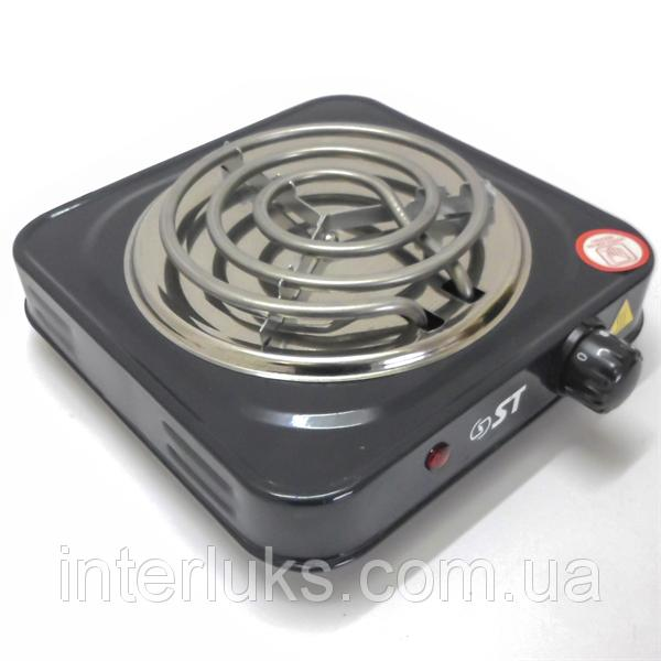 Плитка электрическая ST 61-120-11