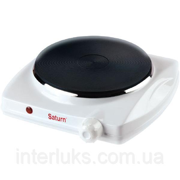 Электрическая плита SATURN ST-EC1161
