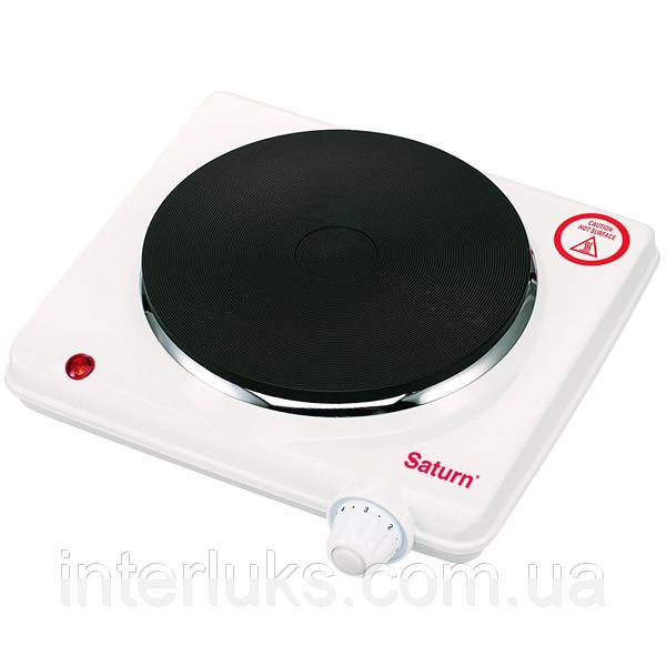 Электрическая плита SATURN ST-EC0180