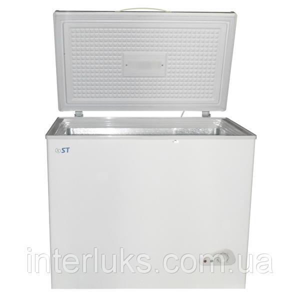 Морозильный ларь 220 л ST 11-220-600