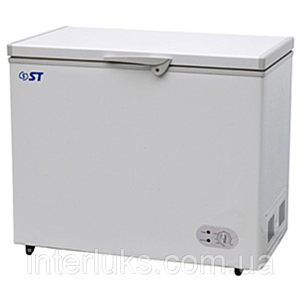 Морозильный ларь ST 11-310-600
