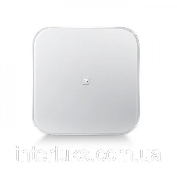 Умные весы Xiaomi Smart Scale