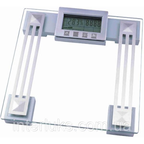 Весы напольные SATURN ST-PS1240