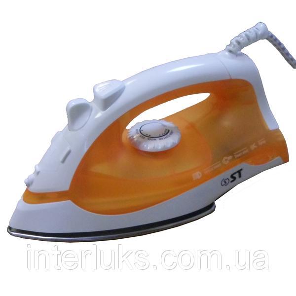 Утюг ST 81-150-10