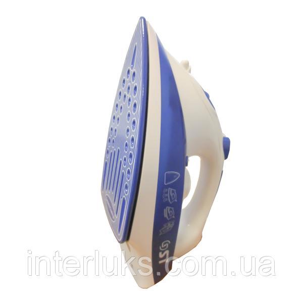 Утюг ST 81-310-207