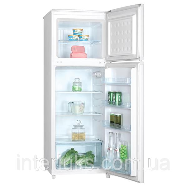 Холодильник SATURN ST-CF1961U