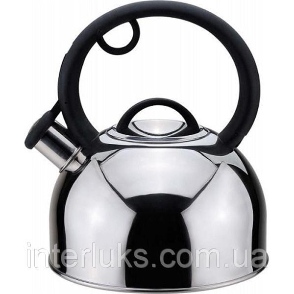 Чайник Con Brio 2,5л. CON BRIO СВ404