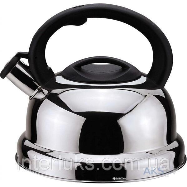 Чайник Con Brio 3л. CON BRIO СВ406