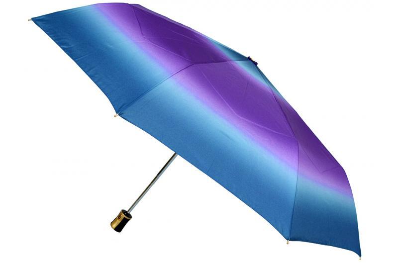 Женский зонт Три Слона ( полный автомат ) арт. 105-05