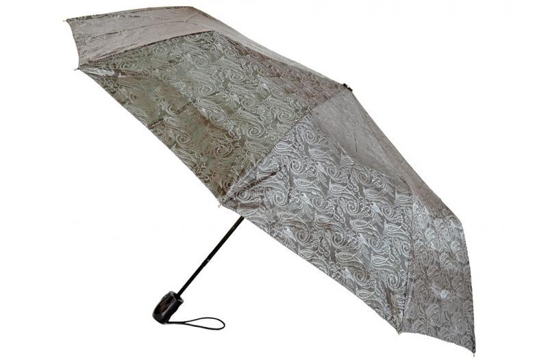 Женский зонт Sponsa ( полуавтомат ) арт. 8240-04