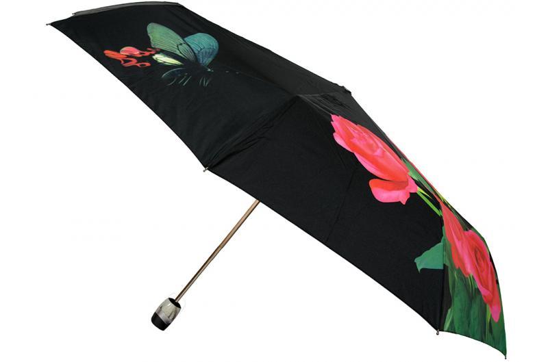 Женский зонт Unizont ( полуавтомат ) арт. 50-03