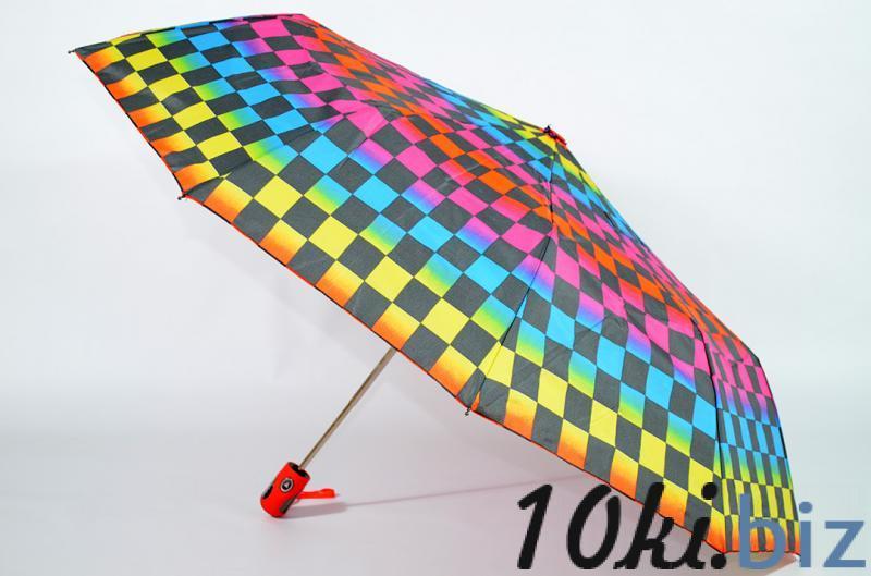 Женский зонт Princces ( полуавтомат ) арт. 145-05 - Женские зонты в магазине Одессы