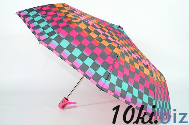 Женский зонт Princces ( полуавтомат ) арт. 145-03 - Женские зонты в магазине Одессы