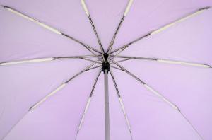 Фото Женские Женский зонт Love Rain ( полный автомат ) арт. 1255-03