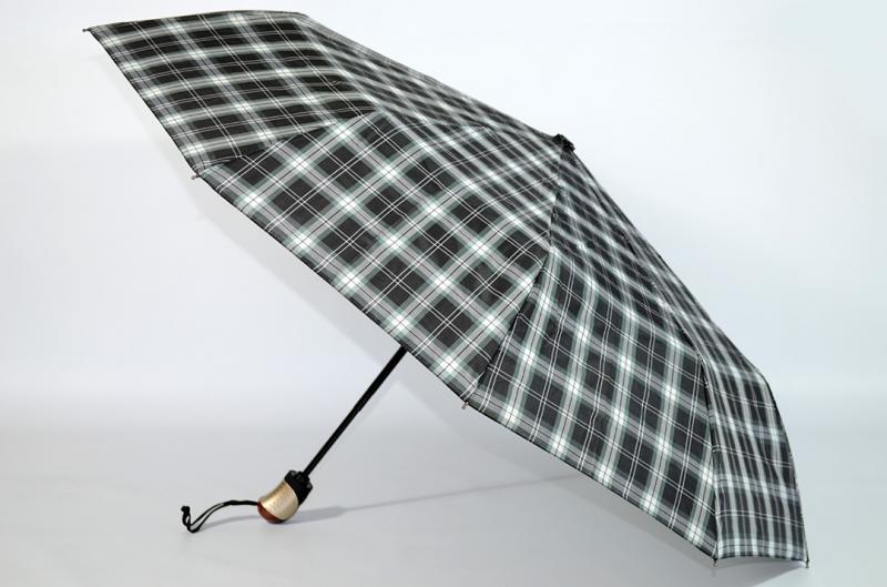 Женский зонт Spring Star ( полный автомат ) арт. 2045-03