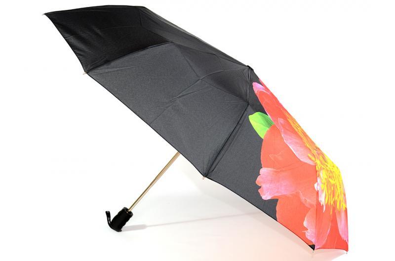 Женский зонт Love Rain ( полный автомат ) арт. 1262-05