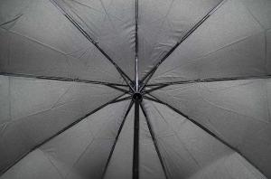 Фото Мужские Мужской зонт Zest ( полный автомат ) арт. 13950