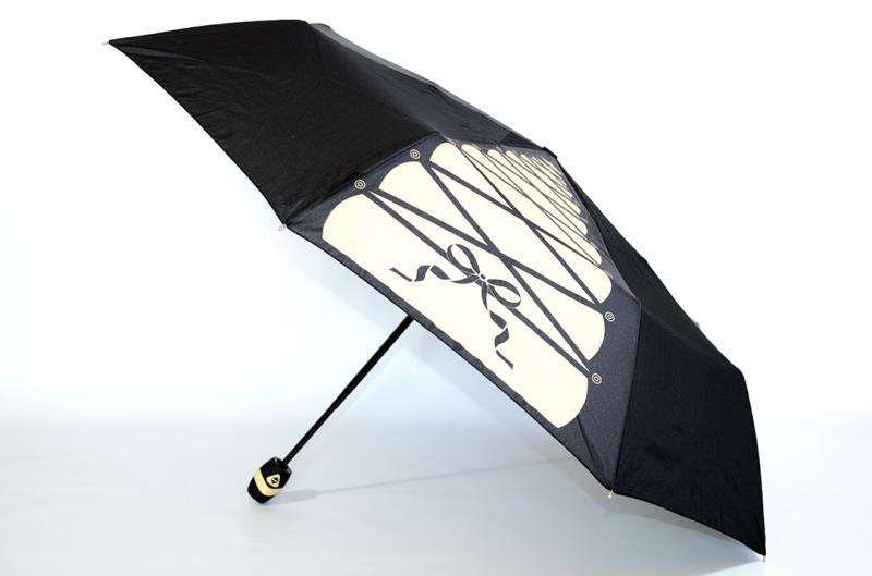 Женский зонт Max ( полный автомат ) арт. 813-02