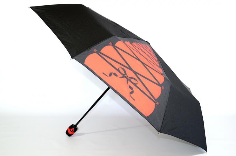 Женский зонт Max ( полный автомат ) арт. 813-05