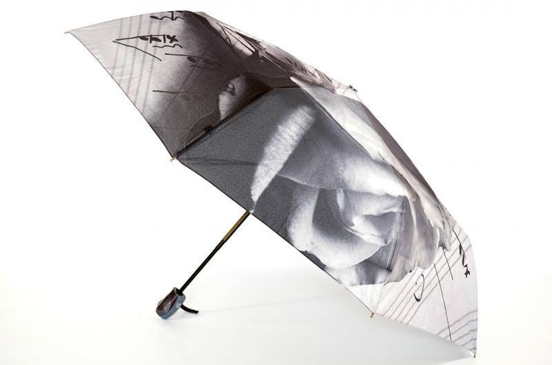 Женский зонт XSY ( полный автомат ) арт. 484-03