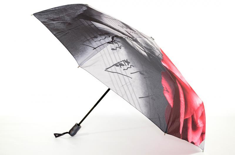 Женский зонт XSY ( полный автомат ) арт. 484-01