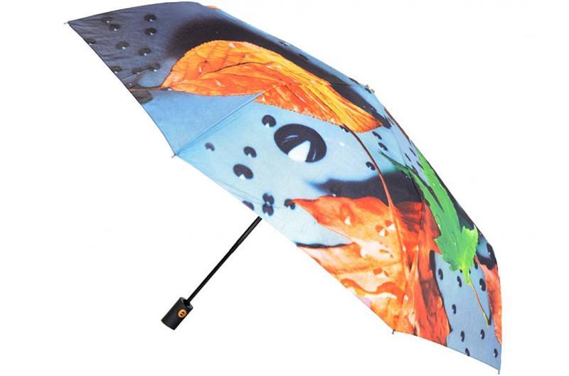 Женский зонт XSY ( полный автомат ) арт. 482-04