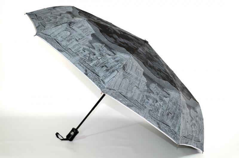 Женский зонт Princces ( полный автомат ) арт. 3374-06