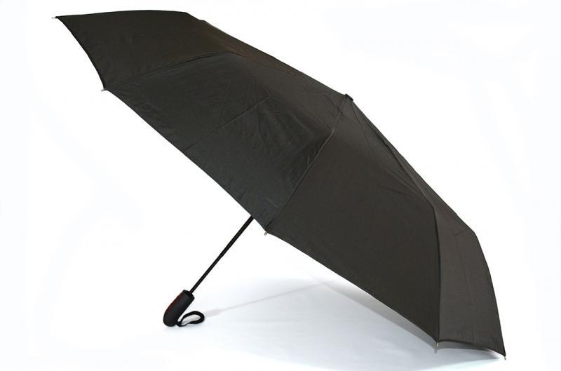 Мужской зонт Sponsa ( полный автомат ) арт. 8019