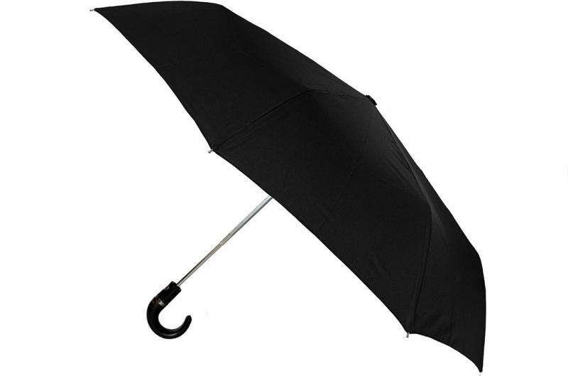 Мужской зонт Три Слона ( полный автомат ) арт. 500