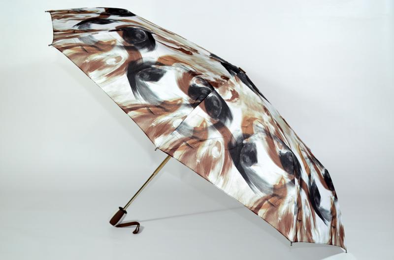 Женский зонт Euroclim ( полный автомат ) арт. 16016-10