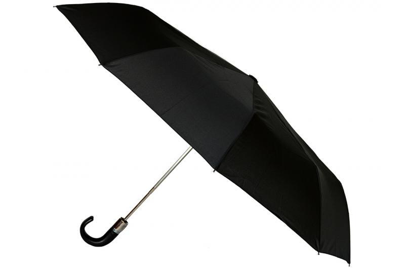 Мужской зонт Max ( полный автомат ) арт. 915-1