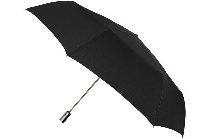Мужской зонт Три Слона ( полный автомат ) арт. 710