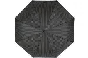 Фото Мужские Мужской зонт Три Слона ( полный автомат ) арт. 901-01