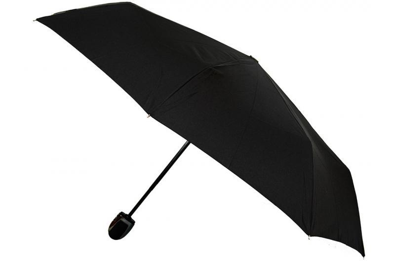 Мужской зонт Sponsa ( полный автомат ) арт. 8260