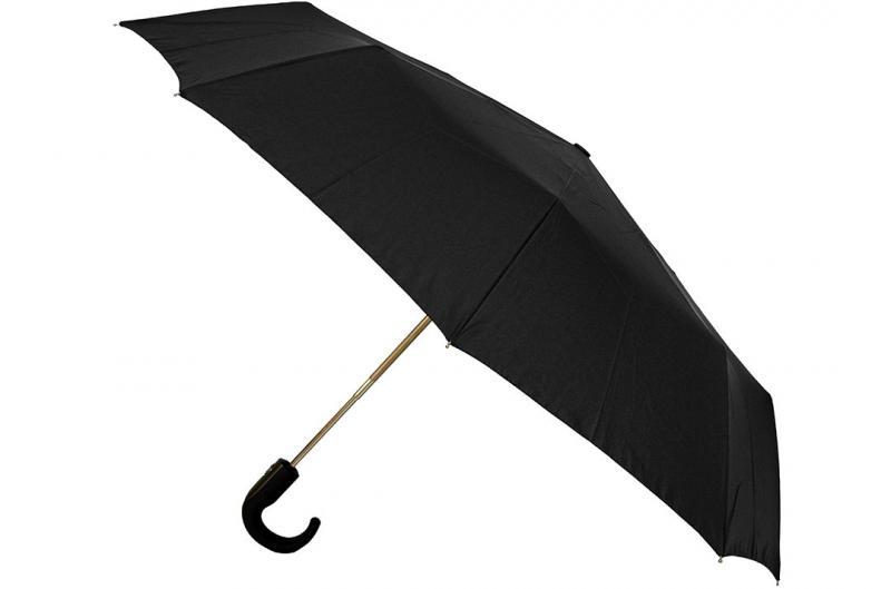 Мужской зонт Sponsa ( полный автомат ) арт. 8103