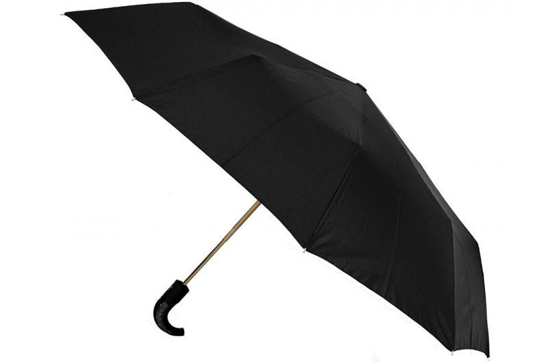 Мужской зонт Sponsa ( полный автомат ) арт. 8228