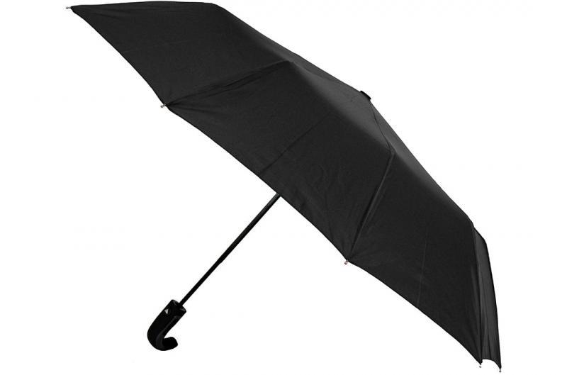 Мужской зонт Max ( полуавтомат ) арт. 916-2