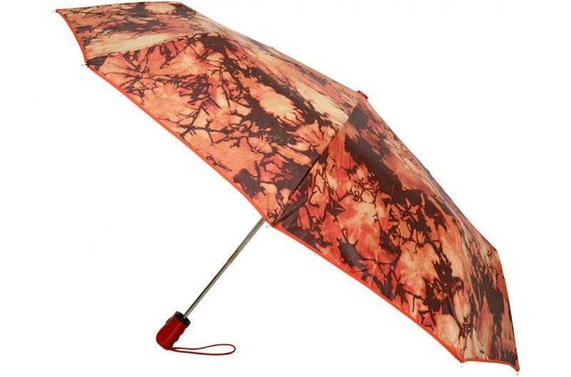 Женский зонт Sponsa ( полный автомат ) арт. 8009-01