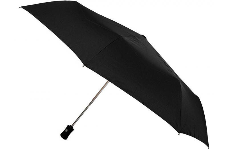 Мужской зонт Три Слона ( полный автомат ) арт. 795