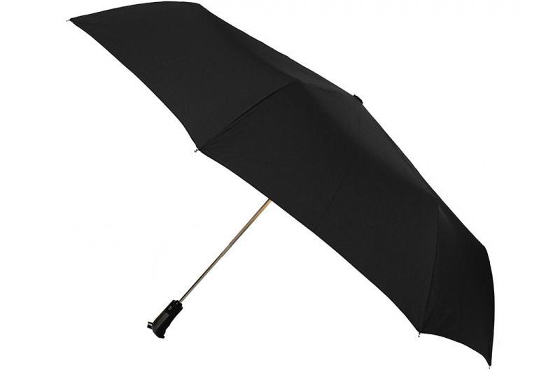 Мужской зонт Три Слона ( полный автомат ) арт. 760