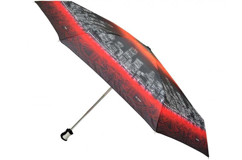 Женский зонт Три Слона ( полный автомат ) арт. 294F-01