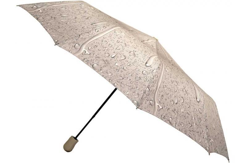 Женский зонт Max ( полуавтомат ) арт. 714-06