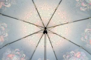 Фото Женские Женский зонт Три Слона ( полный автомат ) арт. 139F-06