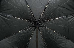 Фото Женские Женский зонт Sponsa ( полный автомат ) арт. 8139-04