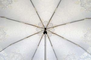 Фото Женские Женский зонт Три Слона ( полный автомат ) арт. 100L-02