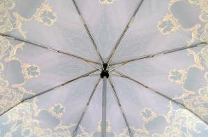 Фото Женские Женский зонт Три Слона ( полный автомат ) арт. 100L-07