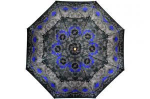 Фото Женские Женский зонт Три Слона ( полный автомат ) арт. 100L-08