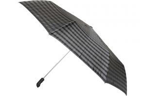 Фото Мужские Мужской зонт Три Слона ( полный автомат ) арт. 761-01