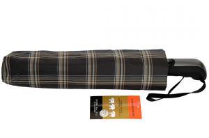 Фото Мужские Мужской зонт Три Слона ( полный автомат ) арт. 761-02